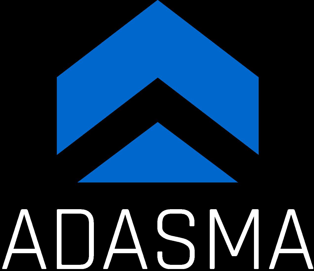 ADASMA Logo