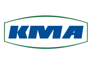 Logo KMA Umwelttechnik GmbH